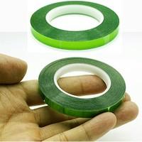 Transformacion Yeşil Bisiklet Jant Fosforu 5 Mm X 10 Metre 250008