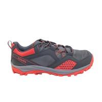 Kinetix 1251136 Rowyn Erkek Yürüyüş Ve Koşu Spor Ayakkabı