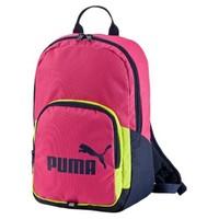 Puma 074104-02 Phase Backpack İlkokul Sırt Ve Okul Çantası