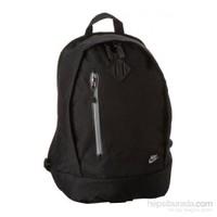 Nike Ya Cheyenne Kids Backpack Sırt Çantası