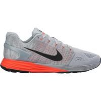 Nike 747355-008 Lunarglide Koşu Ve Yürüyüş Ayakkabısı