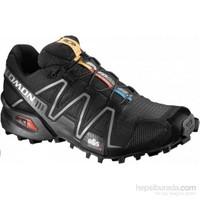 Salomon Speedcross 3W Spor Ayakkabı