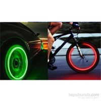 Csı Bisiklet ,Motorsiklet Teker Lambası 50109