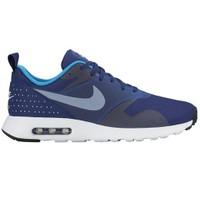 Nike Air Max Tavas Erkek Spor Ayakkabı 705149-405