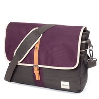 Eastpak Pucker 51H