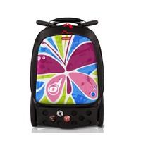 Nikidom Roller Çekçek Çanta 9008