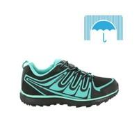 Kinetix 1251021 Rena Wf Siyah Turk Kadın Günlük Ayakkabı