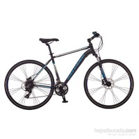 "Salcano City Sport 20 18"" 700C Hd 2015 Şehir Bisikleti"