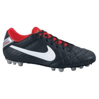 Nike 454317-010 Tiempo Mystic Futbol Ayakkabı
