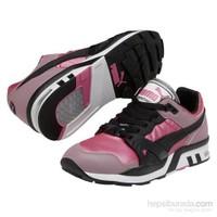 Puma Xt-1 Matt & Shine Kadın Pembe Spor Ayakkabı (359310-02)