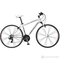 Salcano City Sport 21Vs Şehir Bisikleti