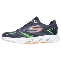 Skechers 54080 Go Run Vortex Erkek Koşu Ayakkabısı 54080Snvo