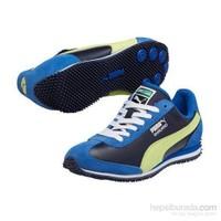 Puma 354347-141 Whirlwind Spor Günlük Ayakkabı