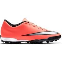 Nike 651649-803 Mercurial Vortex Iı Tf Halısaha Ayakkabısı