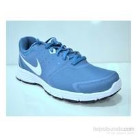 Nike 705583-401 Revolution Erkek Yürüyüş Ve Koşu Ayakkabı