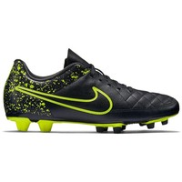 Nike 631287-007 Tiempo Rio Iı Fg Futbol Krampon Ayakkabı