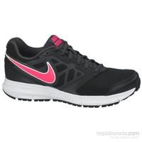 Nike Wmns Downshifter 6 Msl Spor Ayakkabı