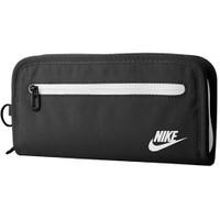 Nike Heritage Long Wallet Cüzdan Siyah
