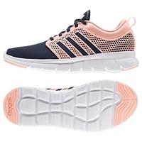 Adidas Aq1531 Cloudfoam Groove W Bayan Spor Ayakkabısı