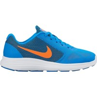 Nike 819413-401 Revolution Koşu Ayakkabısı