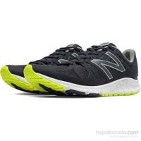 New Balance Mrushbk Erkek Siyah Koşu Ayakkabısı
