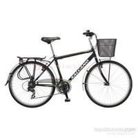 "Salcano Bodrum M26 26"" Şehir Bisikleti"