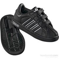 Adidas G01160 Superstar 2.5 Bebek Spor Ayakkabı