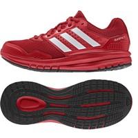Adidas S42126 Duramo 7 K Çocuk Koşu Ayakkabısı