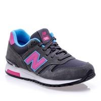 New Balance Wl565sgp Nbwl565sgp Günlük Ayakkabı