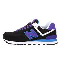 New Balance Wl574mox Nbwl574mox Günlük Ayakkabı