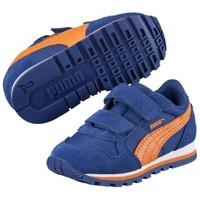 Puma Çocuk Spor Ayakkabı St Runner Nl Inf 358773081