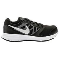 Nike 684979-003 Downshifter Koşu Ayakkabısı