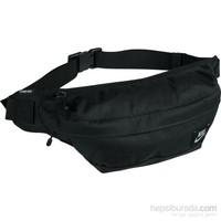 Nike Ba4272-067 Hood Waistpack Bel Çantası