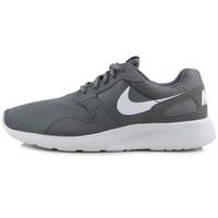 Nike Erkek Yürüyüş Ve Koşu Spor Ayakkabı Kaishi 654473-011