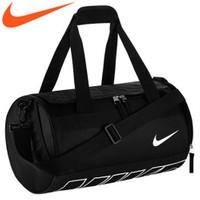Nike Alpha Adapt Drm Dffl-Mini Unisex Çanta Ba5185-010