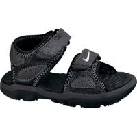 Nike 344632-011 Santiam Bebek Sandalet