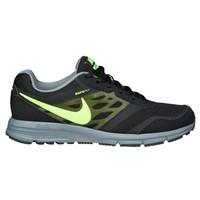 Nike 685139-012 Relentless Erkek Yürüyüş Ve Koşu Spor Ayakkabı