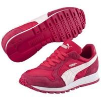 Puma 358770-101 St Runner Günlük Spor Ayakkabı