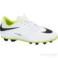 Nike 599073-008 Hypervenom Phade Fg-R Futbol Çocuk Krampon Ayakkabı