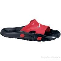 Nike 810013-011 Getasandal Spor Terlik