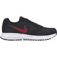 Nike 684652-031 Downshifter Koşu Ayakkabısı