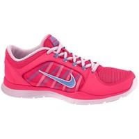 Nike 643083-604 Flex Trainer Koşu Ayakkabısı