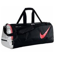Nike Ba4889 005 Court Tech Antrenman Çantası