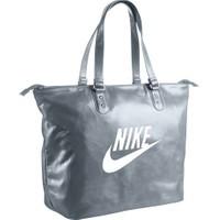 Nike Ba4311 015 Heritage Çanta