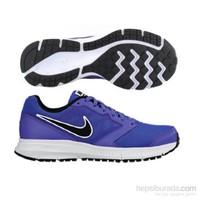 Nike 684771-501 Downshifter Unisex Spor Ayakkabı