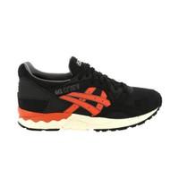 Asics H6d2y-9024 Gel Lyte V Koşu Ayakkabısı