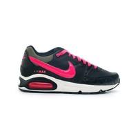 Nike Air Max Comm Bayan Spor Ayakkabı 652962-063