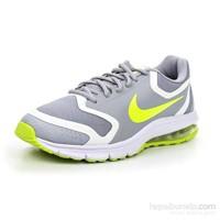 Nike 707394-403 Air Max Premiere Run Koşu Ayakkabısı