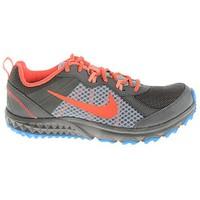 Nike 643074-016 Wild Trail Koşu Ayakkabısı