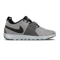 Nike 806309-001 Sb Trainerendor Koşu Ayakkabısı
